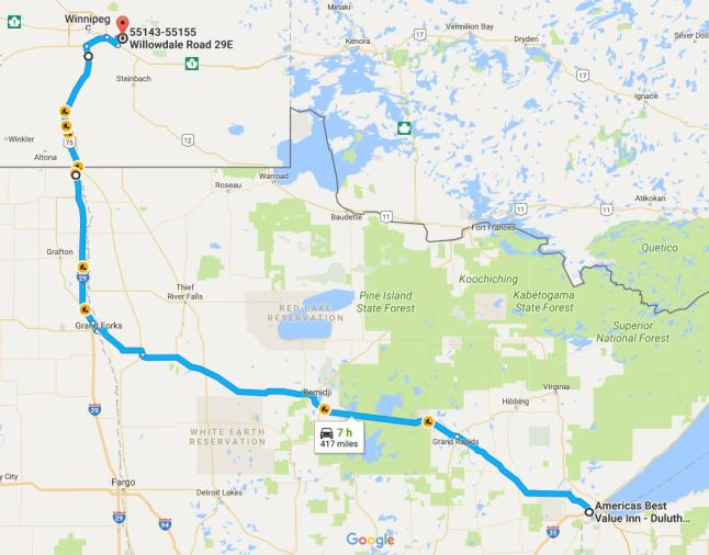 roadtrip-map-day5