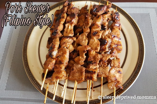 amazing-pork-skewer