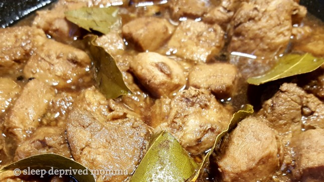 basic-pork-adobo