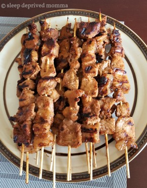 filipino-pork-bbq