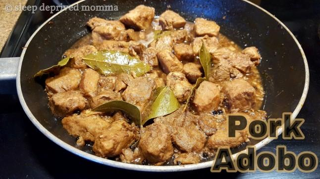 pork_adobo_recipe