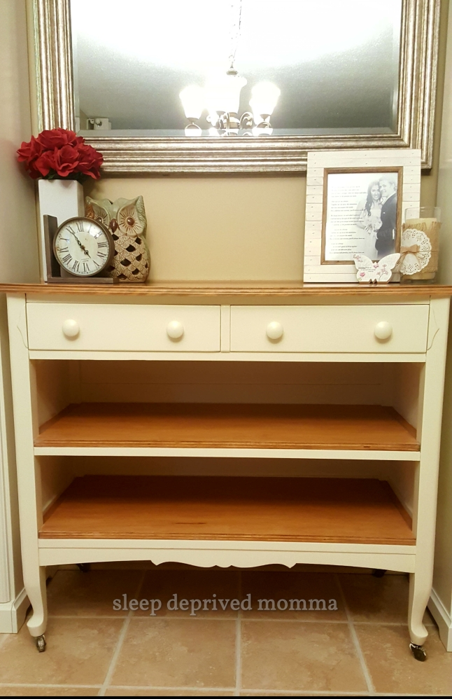 antique dresser makeover.jpg