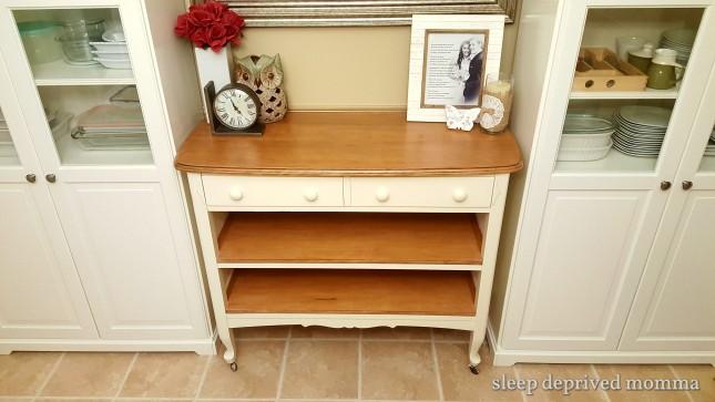 antique dresser repurposed .jpg