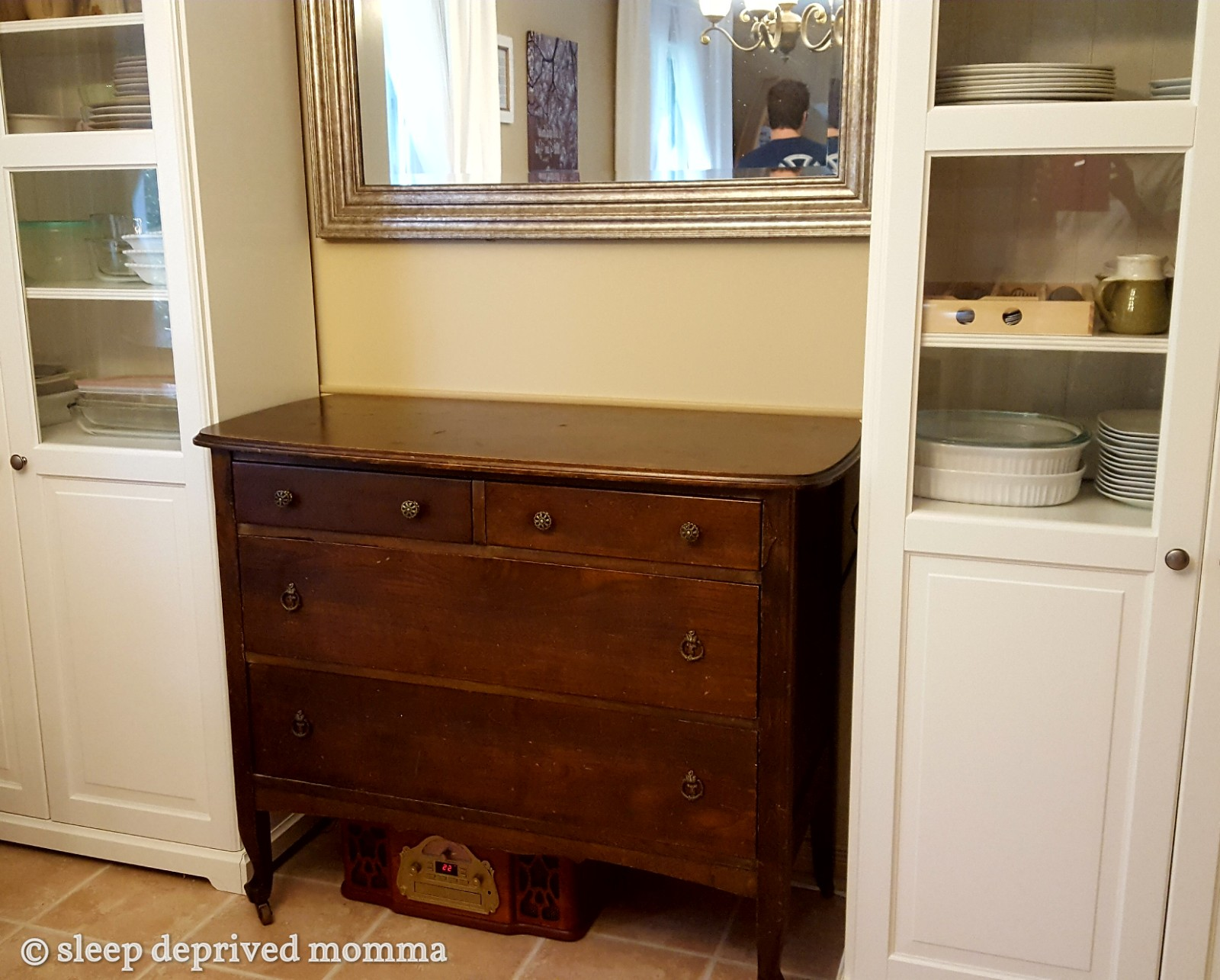 antique dresser.jpg