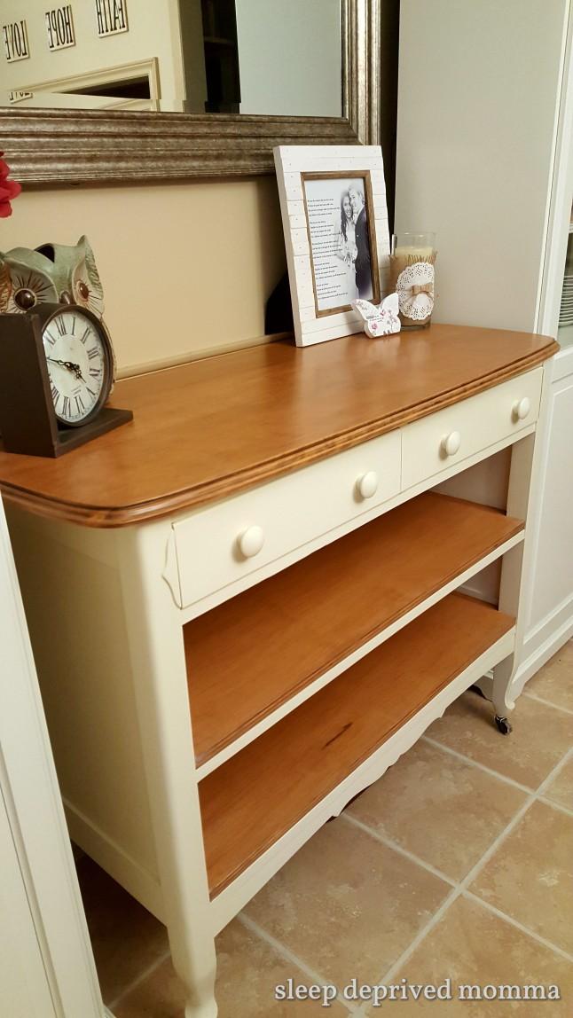 repurposed-antique-dresser.jpg
