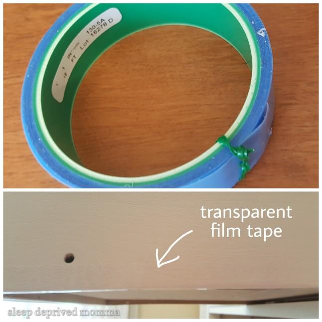 transparent film tape.jpg
