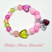 baby's name bracelet.jpg