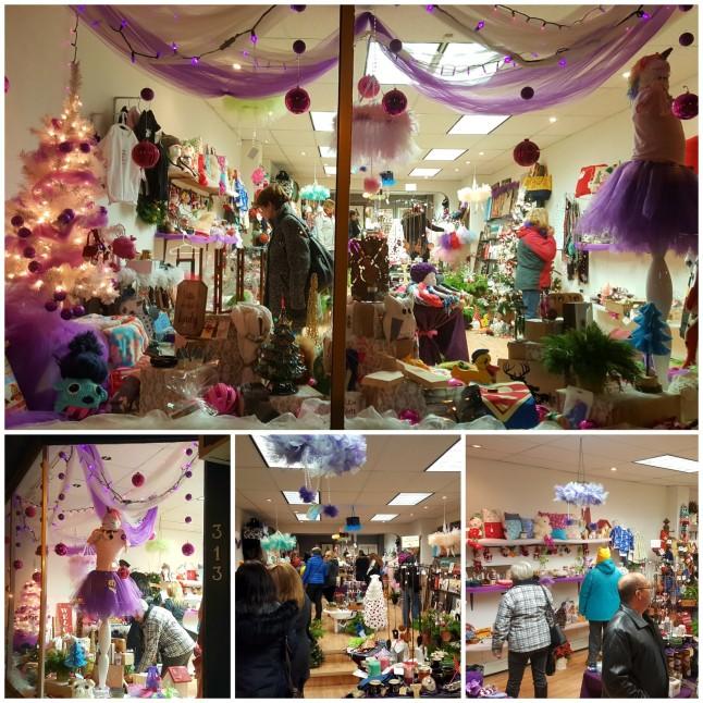christmas shoppe grand opening.jpg