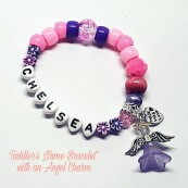 toddler's name bracelet.jpg