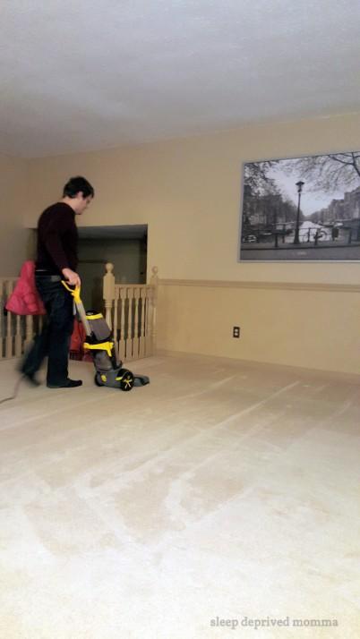 carpet cleaning.jpg