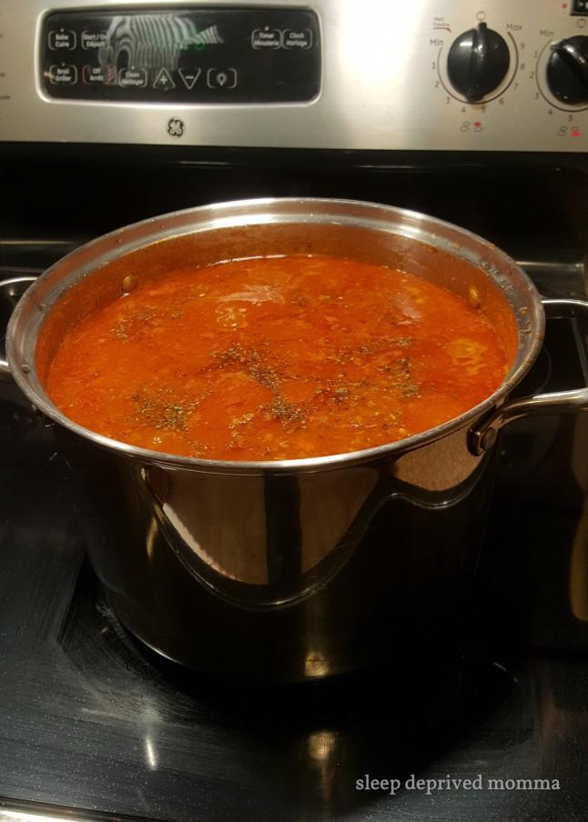 homemade pasta sauce.jpg