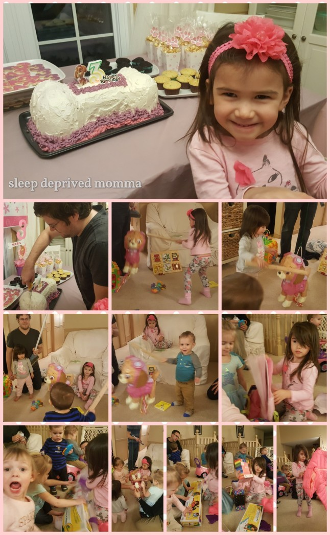 Mira's bday party collage 1.jpg