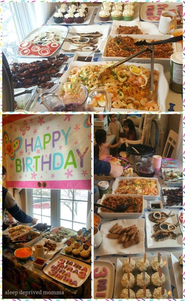 Mira's bday party day2.jpg