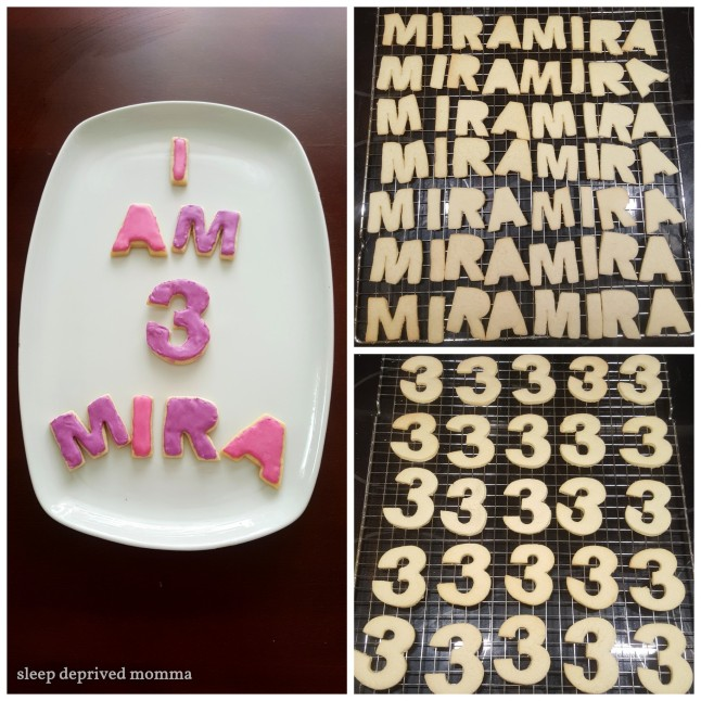 name & age cut-out sugar cookies.jpg