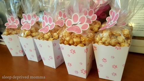 paw patrol popcorn boxes.jpg