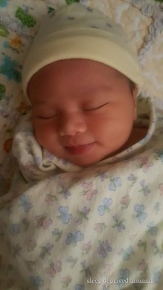 cute baby boy dreaming.jpg