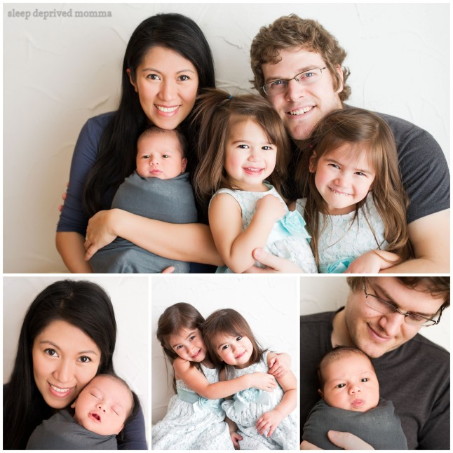 family with newborn photos.jpg