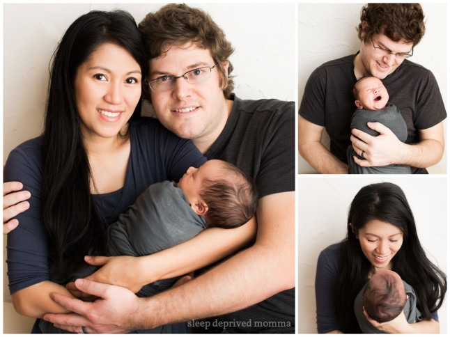 parents with newborn photos.jpg