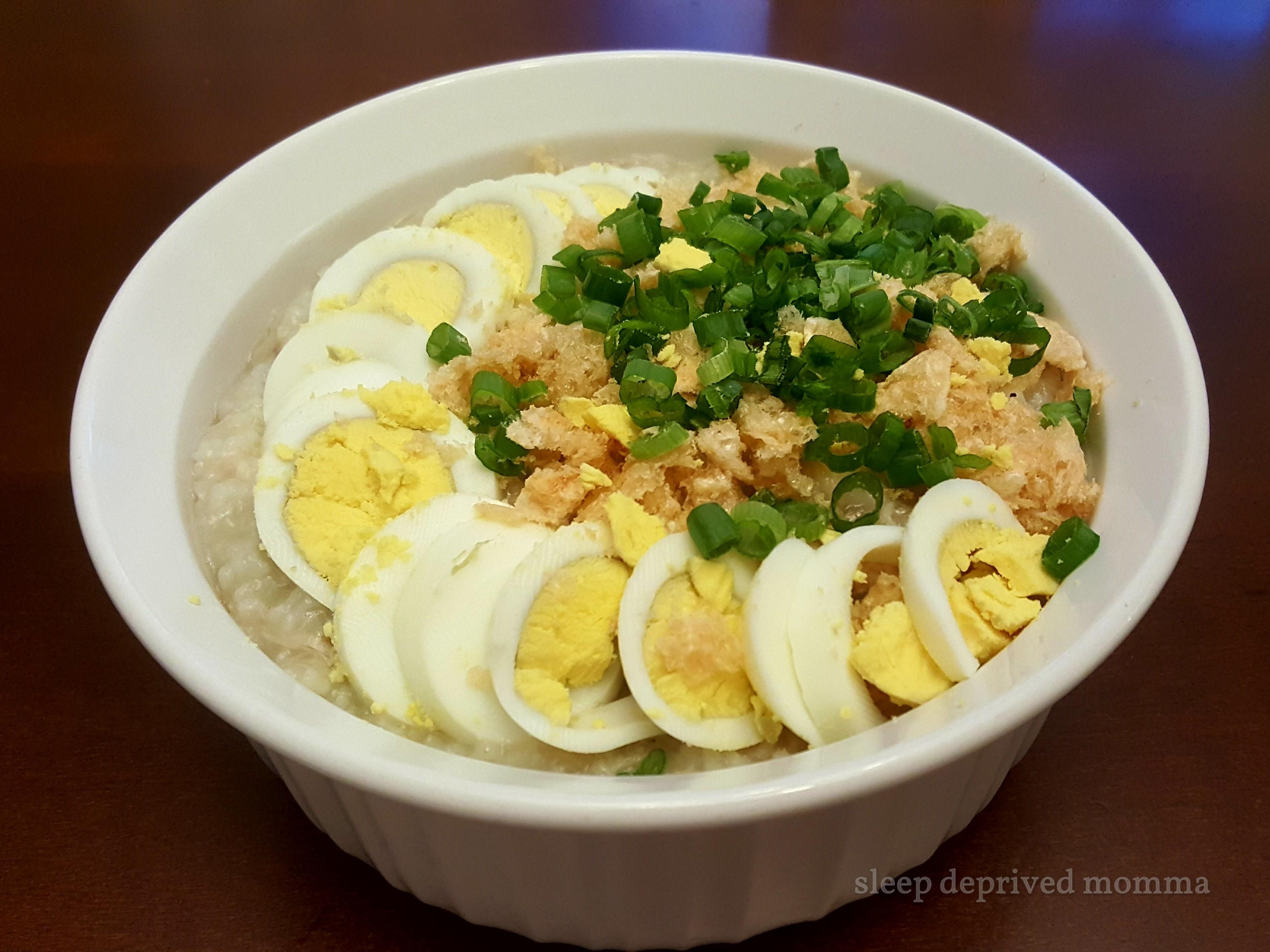 arroz caldo.jpg
