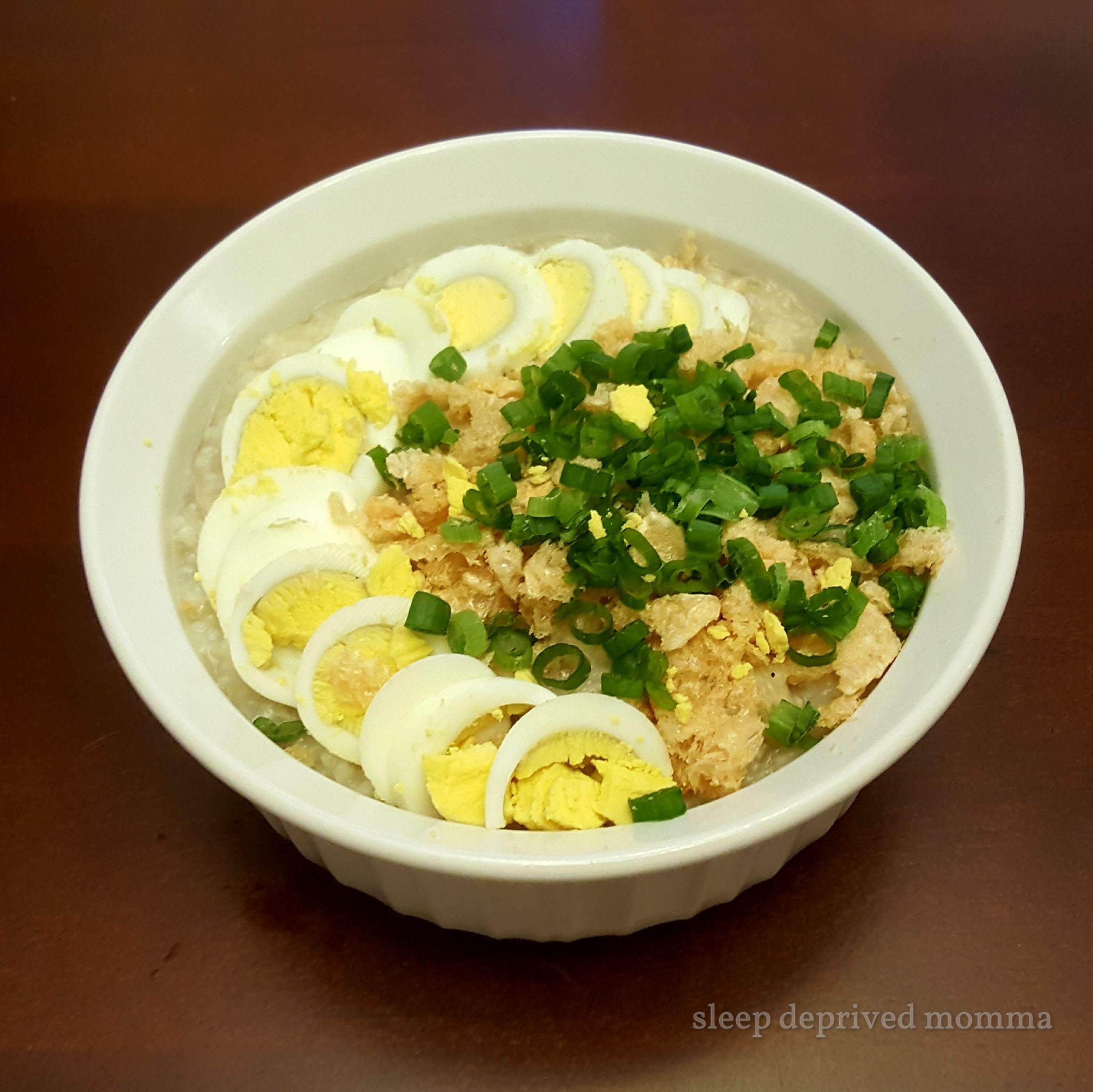 Filipino style arroz caldo.jpg