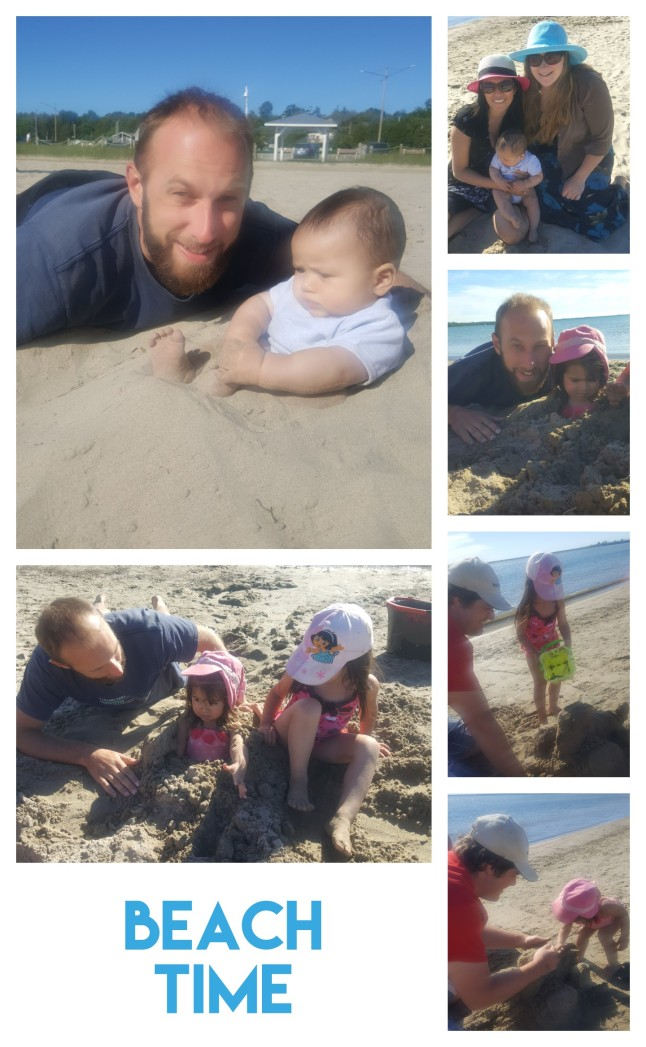 Beach time collage.jpg