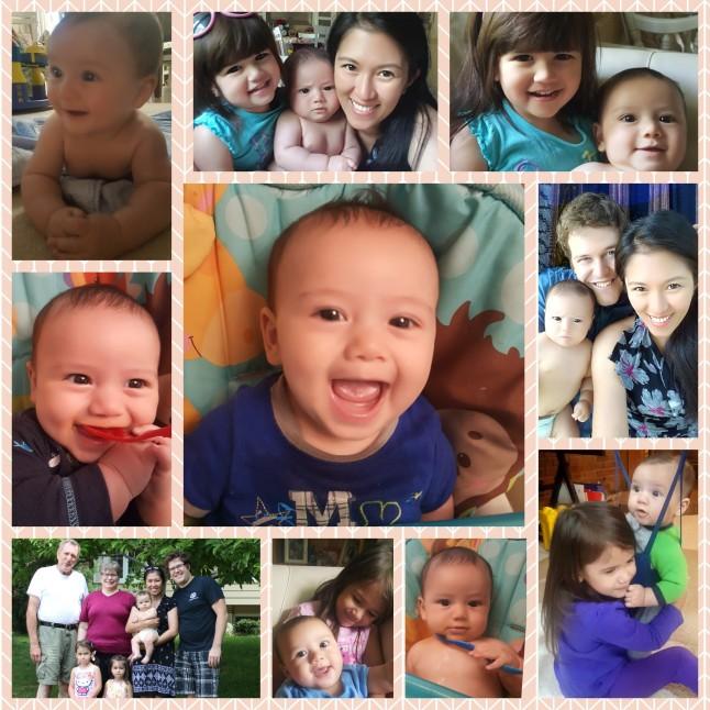 Family Photo collage.jpg