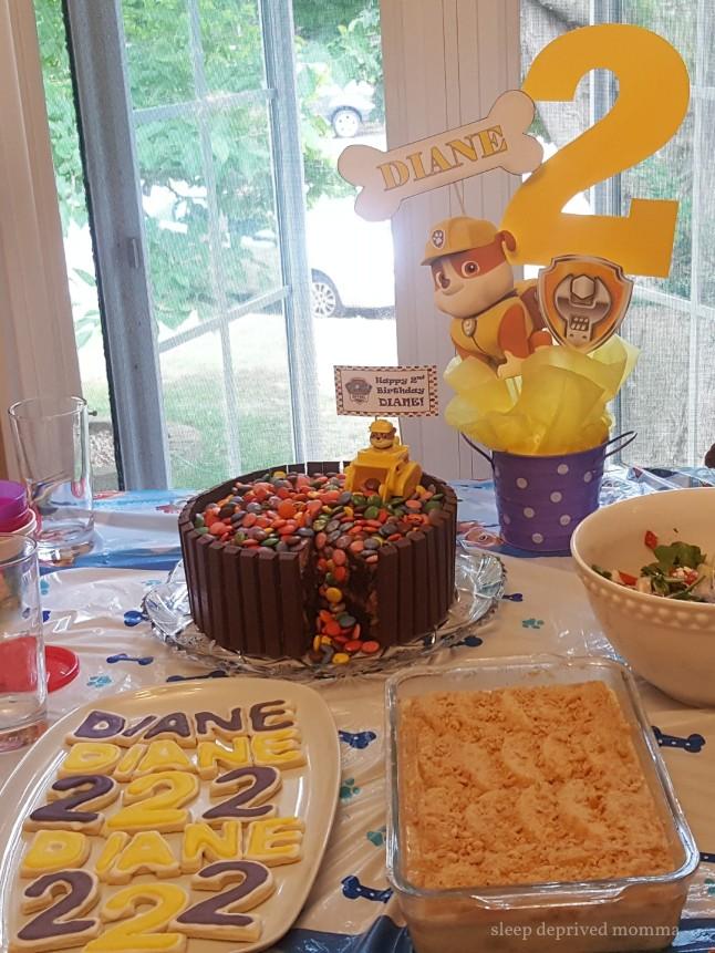 birthday desserts.jpg