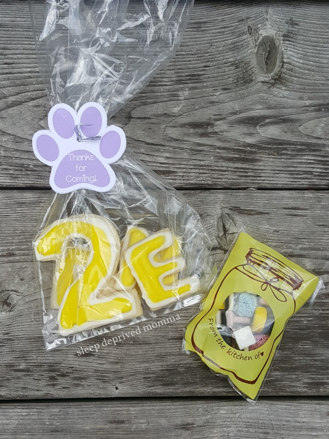 paw patrol birthday favours.jpg