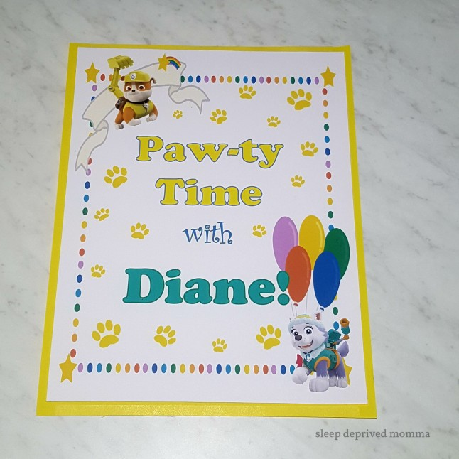 paw patrol rubble birthday door sign.jpg