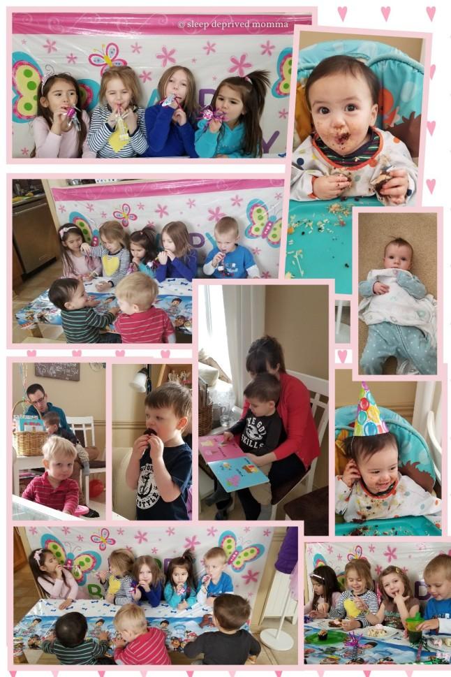 kid's birthday party.jpg